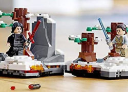duel-on-starkiller-base-75236