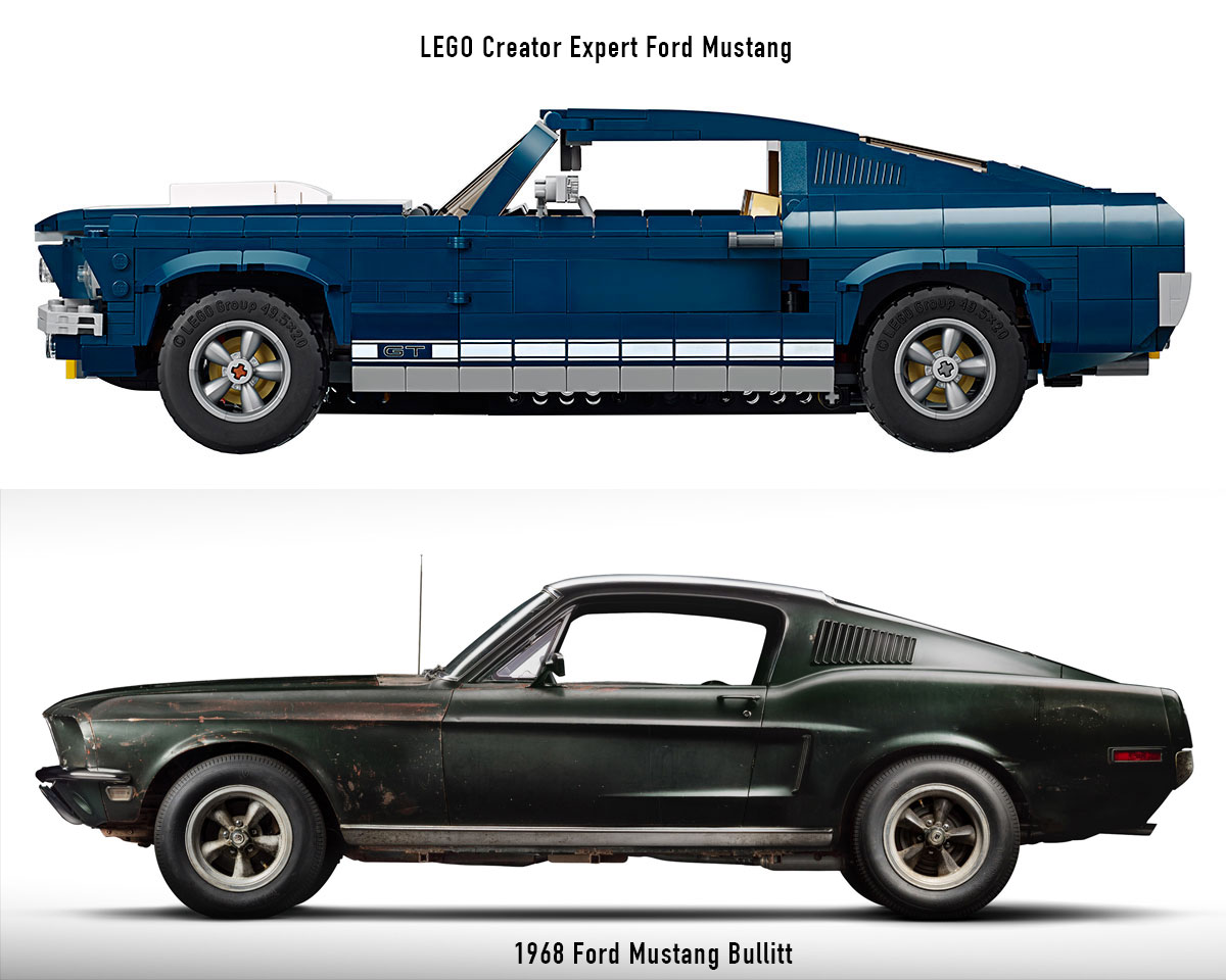 ford-mustang-gt390-comparison