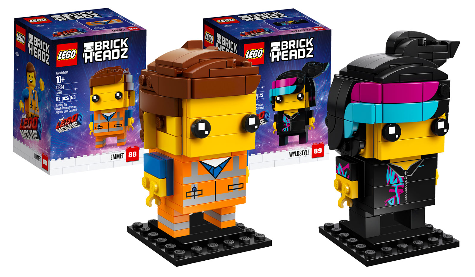 lego-brickheadz-emmet-wyldstyle-fb