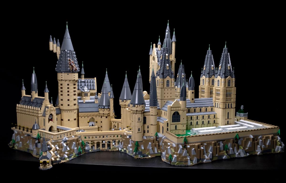 lego-hogwarts-upsize