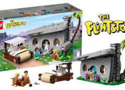 lego-ideas-flintstones-21316-fb