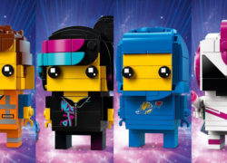 lego-movie-2-brickheadz