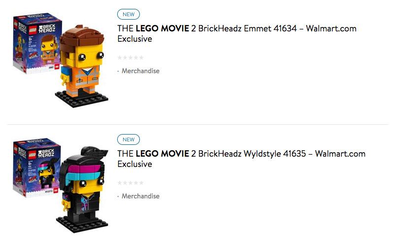 lego-movie-2-brickheadz-walmart-exclusive