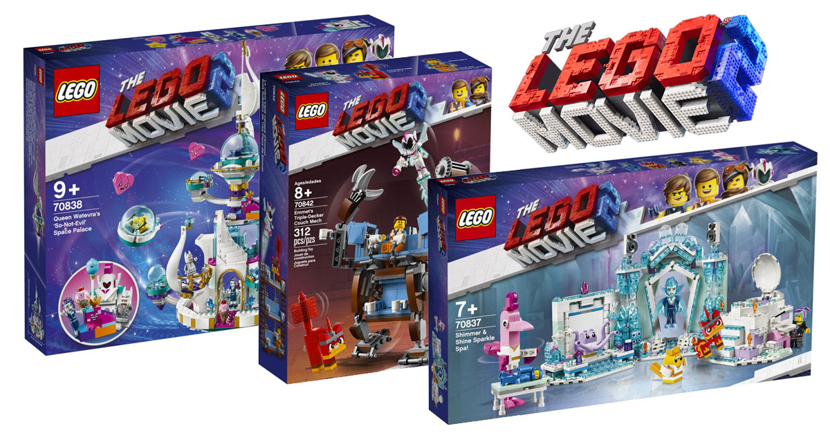 lego-movie-2-more-sets