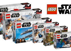 lego-star-wars-april