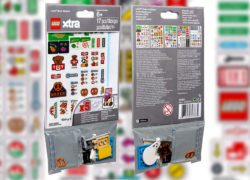lego-xtra-853921_bricksticker-fb
