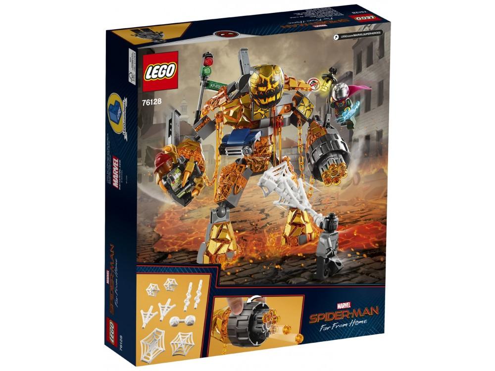 76128-lego-99-1000x750