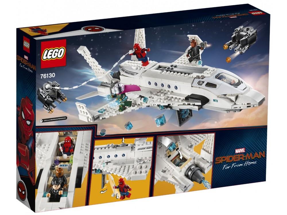 76130-lego-99-1000x750