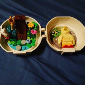 LEGO-853958-Seasonal-Easter-Skater-Chicken-Pod-1