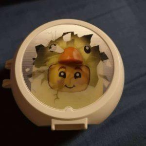 LEGO-853958-Seasonal-Easter-Skater-Chicken-Pod-3