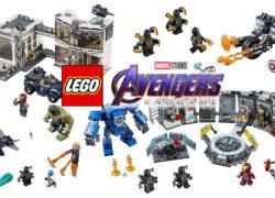 LEGO-Avengers-Endgame-FB-02