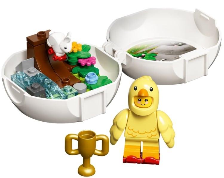 lego-853958-skater-chicken-pod-0011