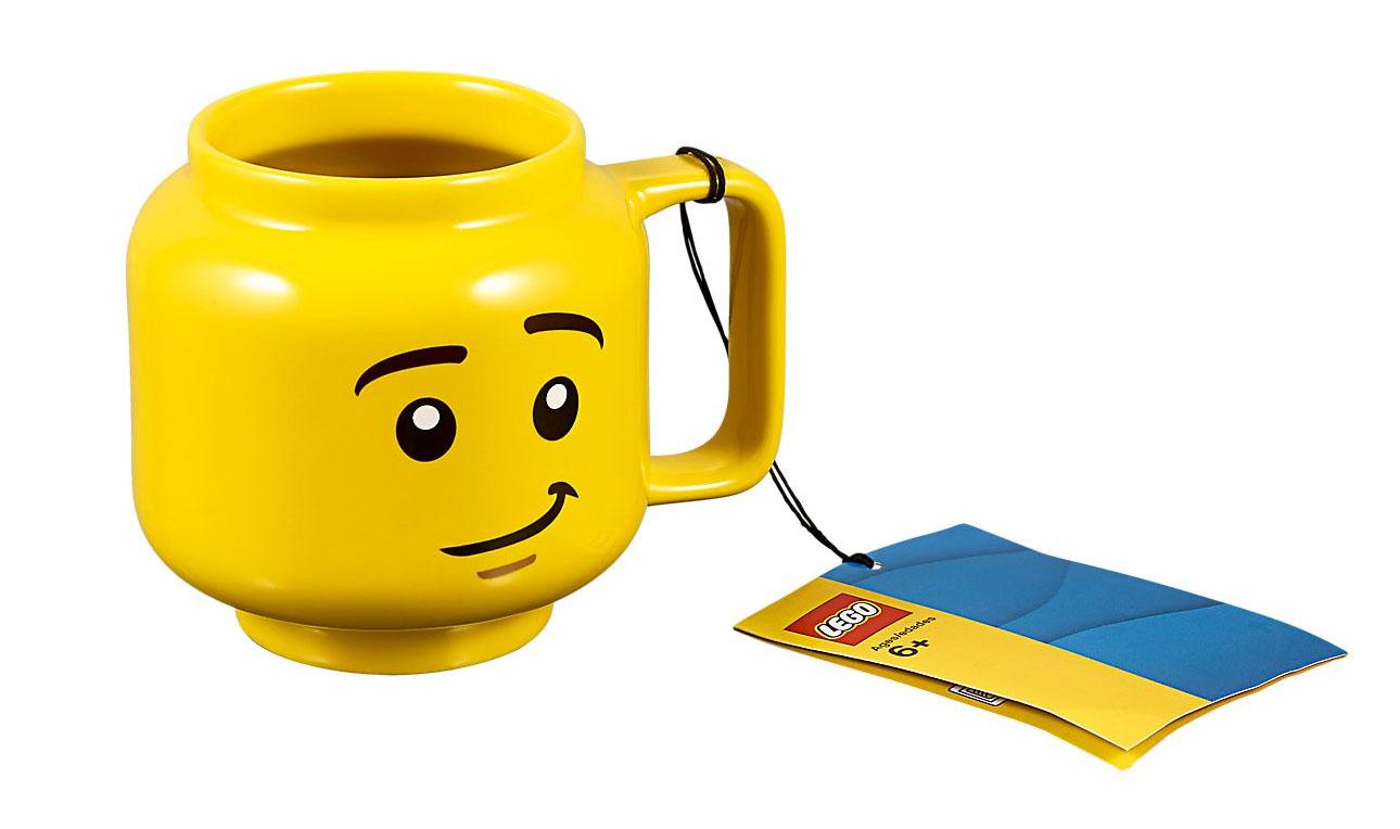 lego-ceramic-mug-02