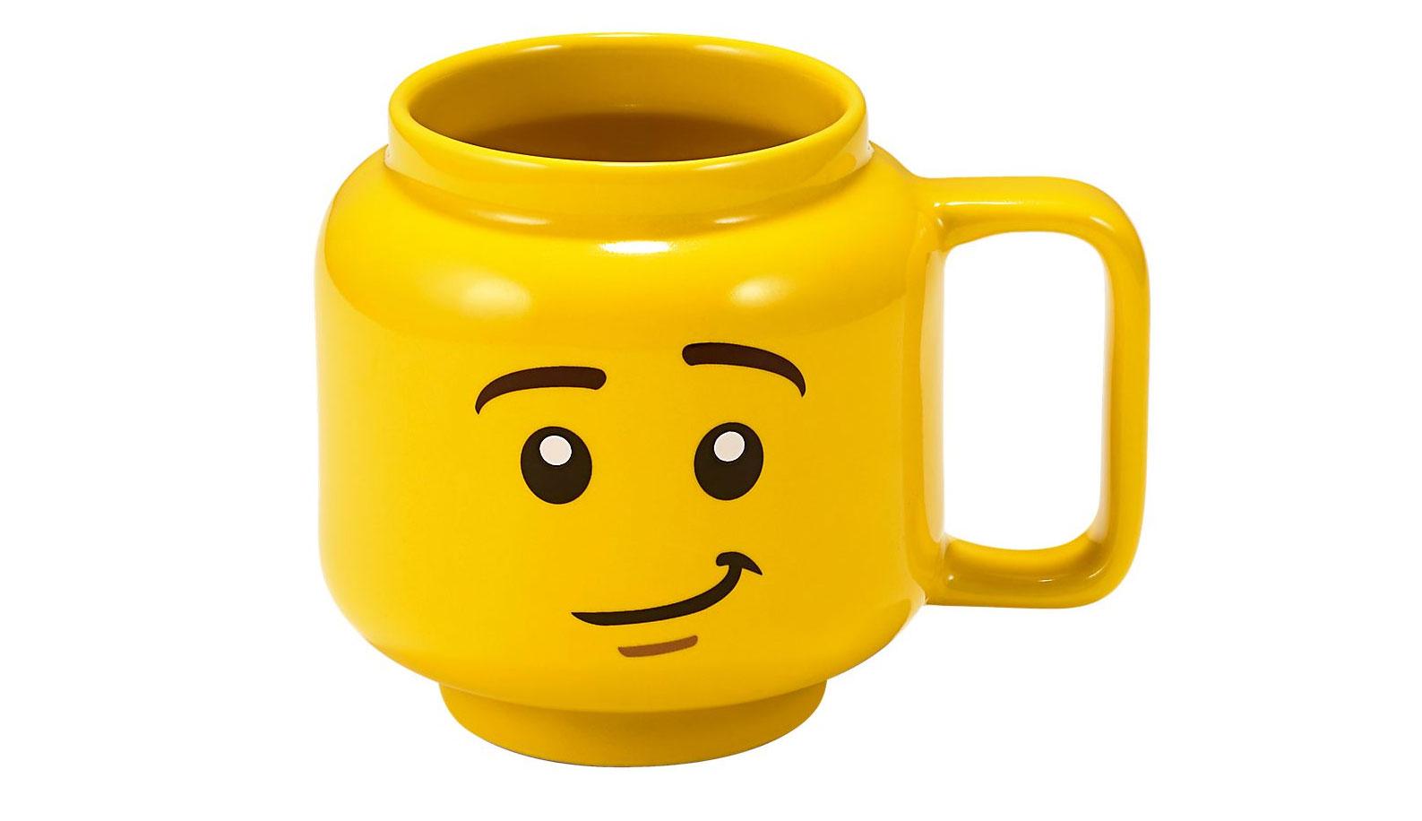 lego-ceramic-mug