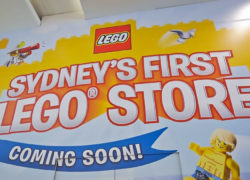 lego-certified-store-sydney