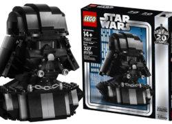lego-darth-vader-bust-75227-FB