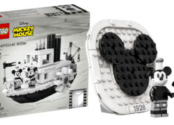 lego-ideas-steamboat-willie-21317-b