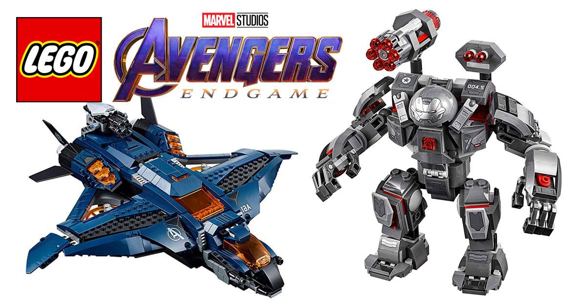 lego-marvel-avengers-endgame