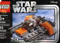 lego-star-wars-snowspeeder-30384