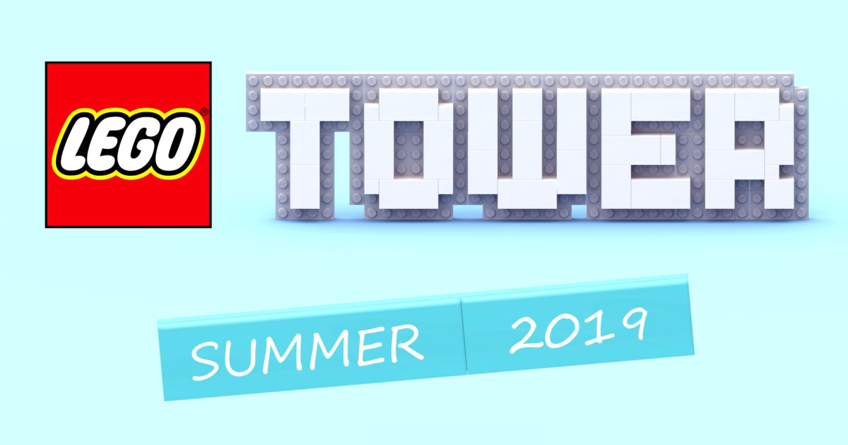 lego-tower-banner