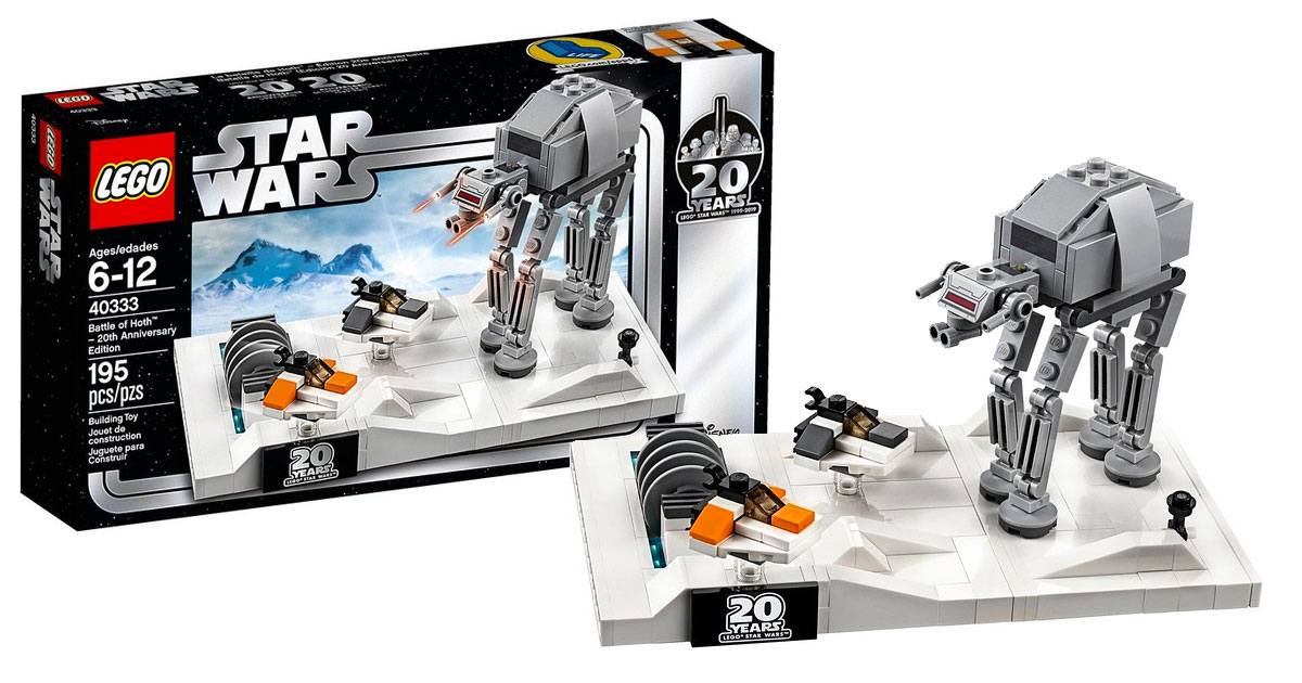 Battle-of-Hoth-20th-Anniversary-Edition-40333-fb