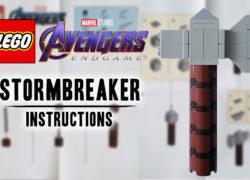 LEGO-Mini-Stormbreaker-03