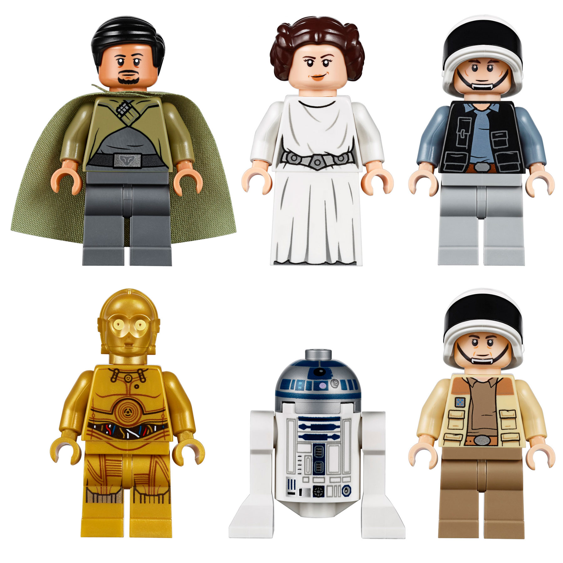 LEGO-Star-Wars-Tantive-IV-75244-minifigures
