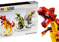 LEGO-house-dinosaurs-40366