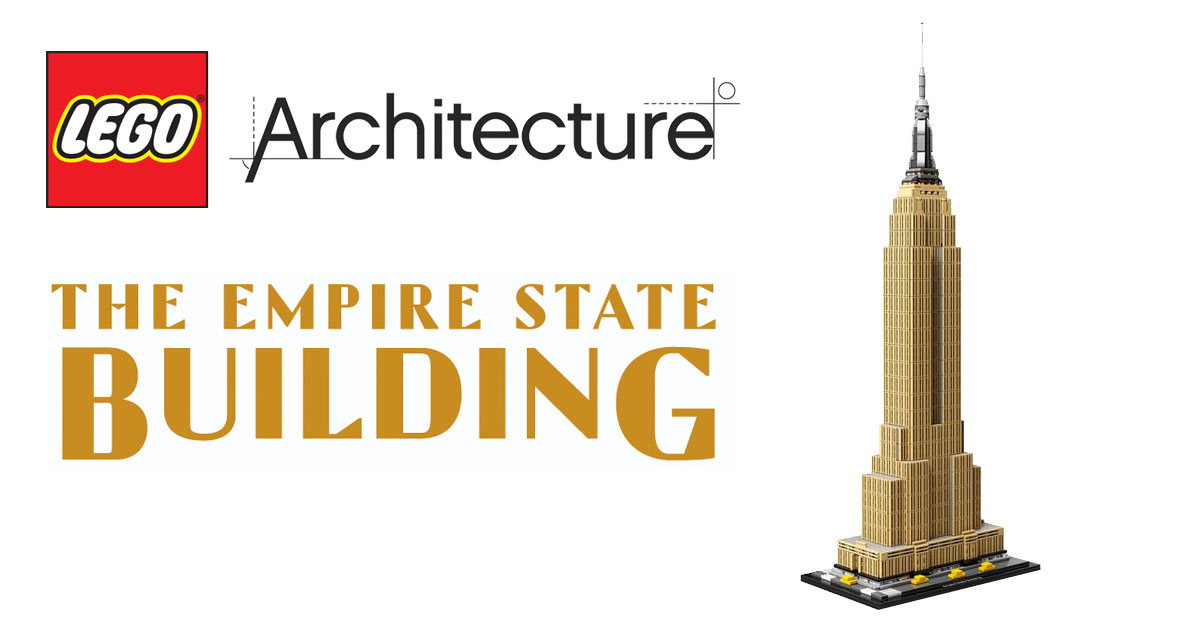 empire-state-building-21046-fb