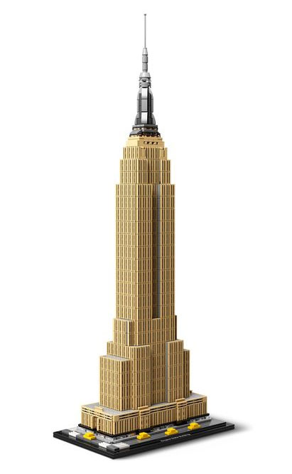 empire-state-building-21046