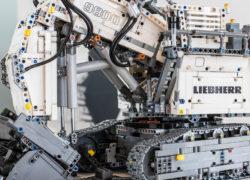 lego-422100-technic-liebherr-bauma0