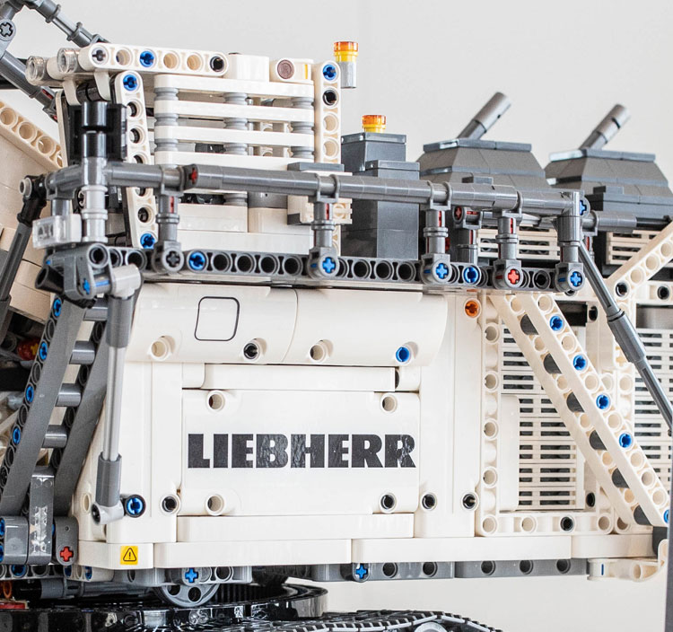 lego-422100-technic-liebherr-bauma4