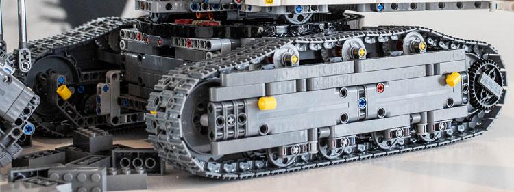 lego-422100-technic-liebherr-bauma5