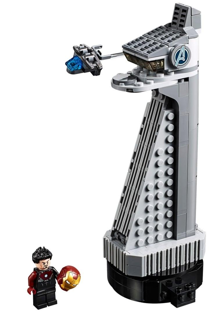 lego-avengers-tower-40334-0003
