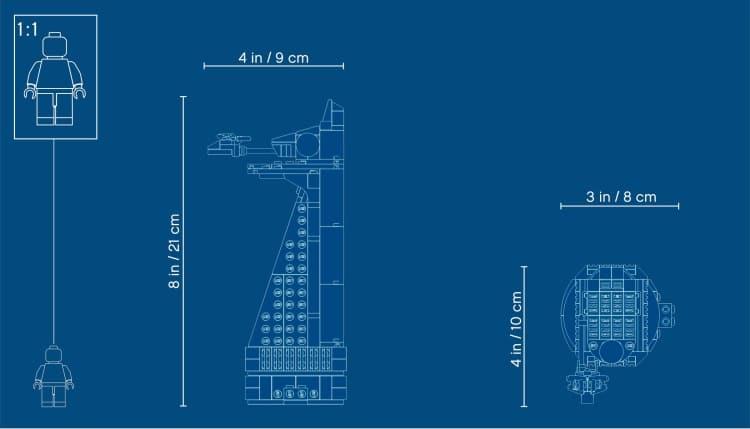 lego-avengers-tower-40334-0005