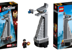 lego-avengers-tower-40334-fb