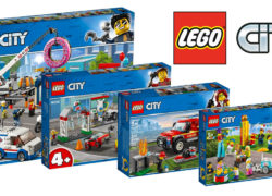 lego-city-2019