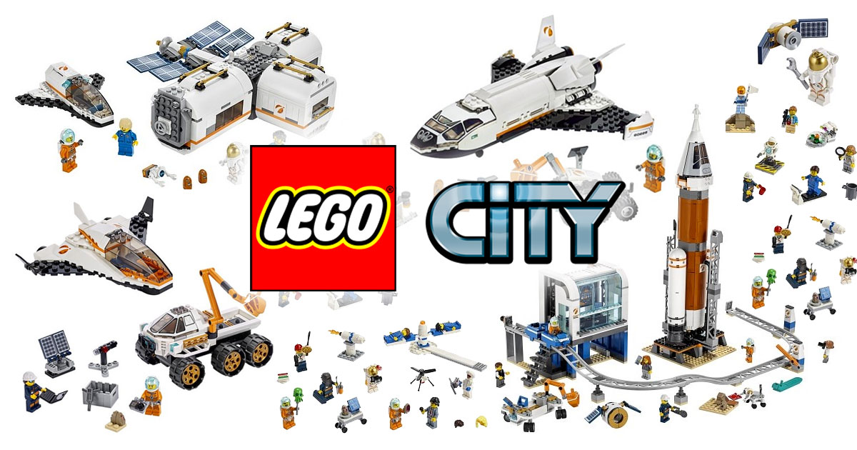 lego-city-mars-exploration