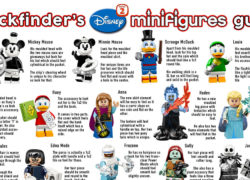lego-disney-series-2-minifigures-feel-guide-fb