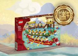lego-dragon-boat-race-80103-fb