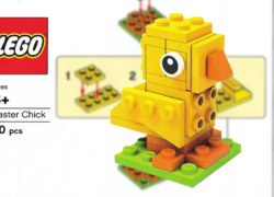 lego-easter-chick-fb