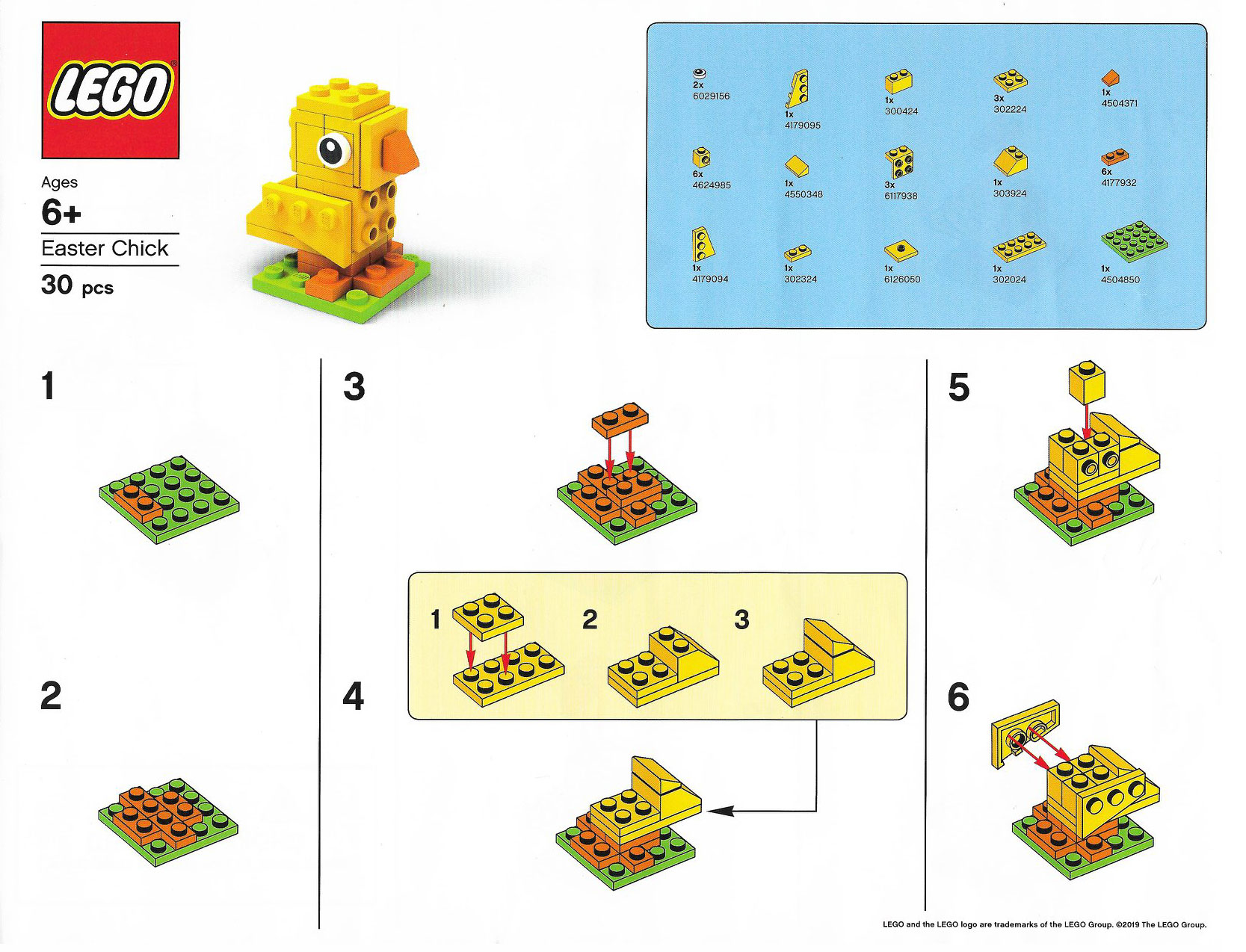 lego-easter-chick-instructions-01