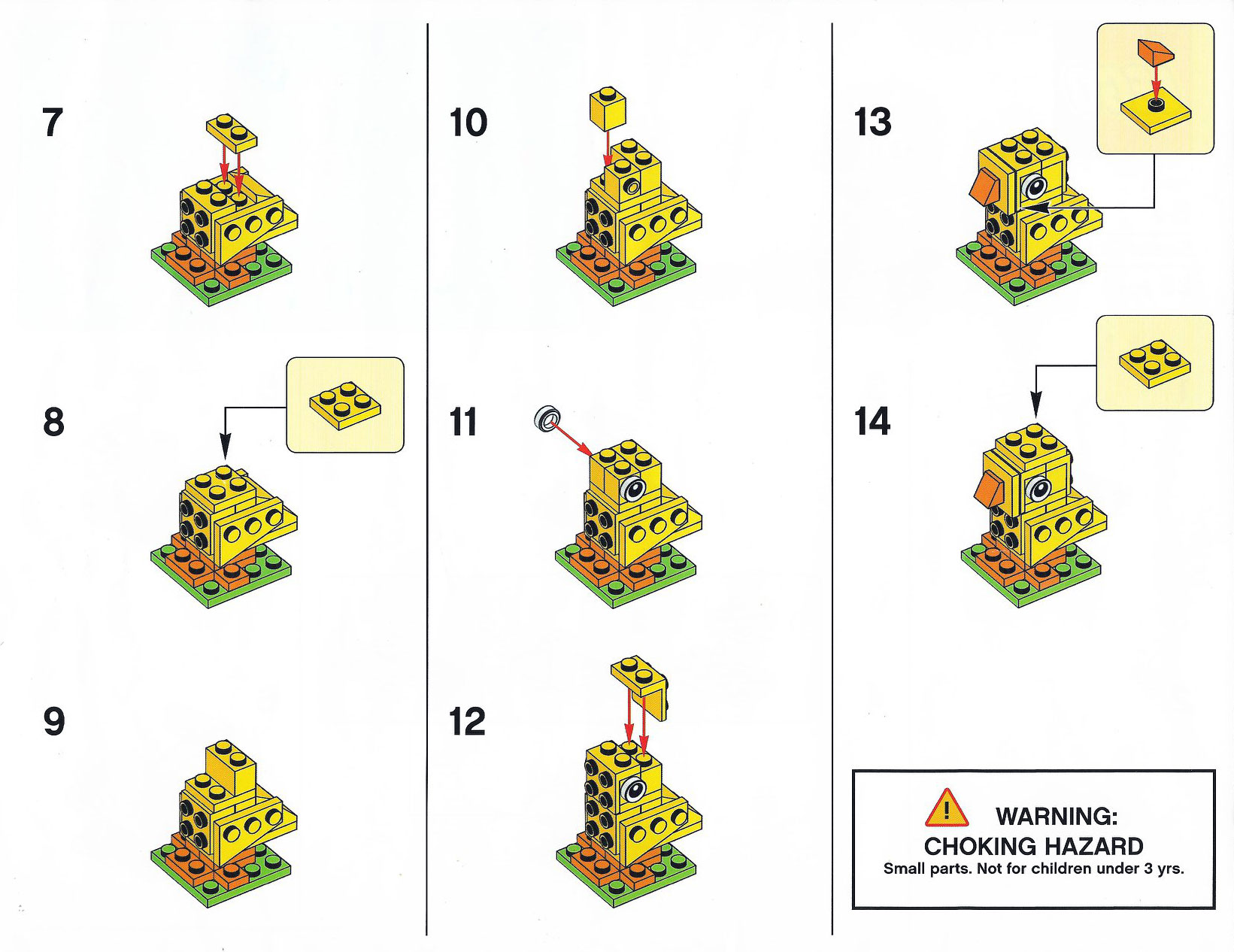 lego-easter-chick-instructions-02