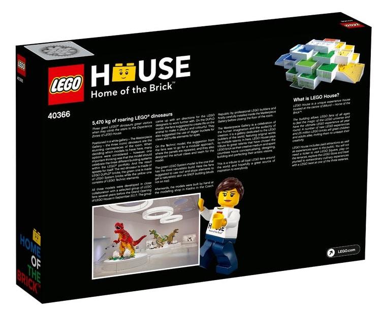 lego-house-dinosaurs-40366-0002
