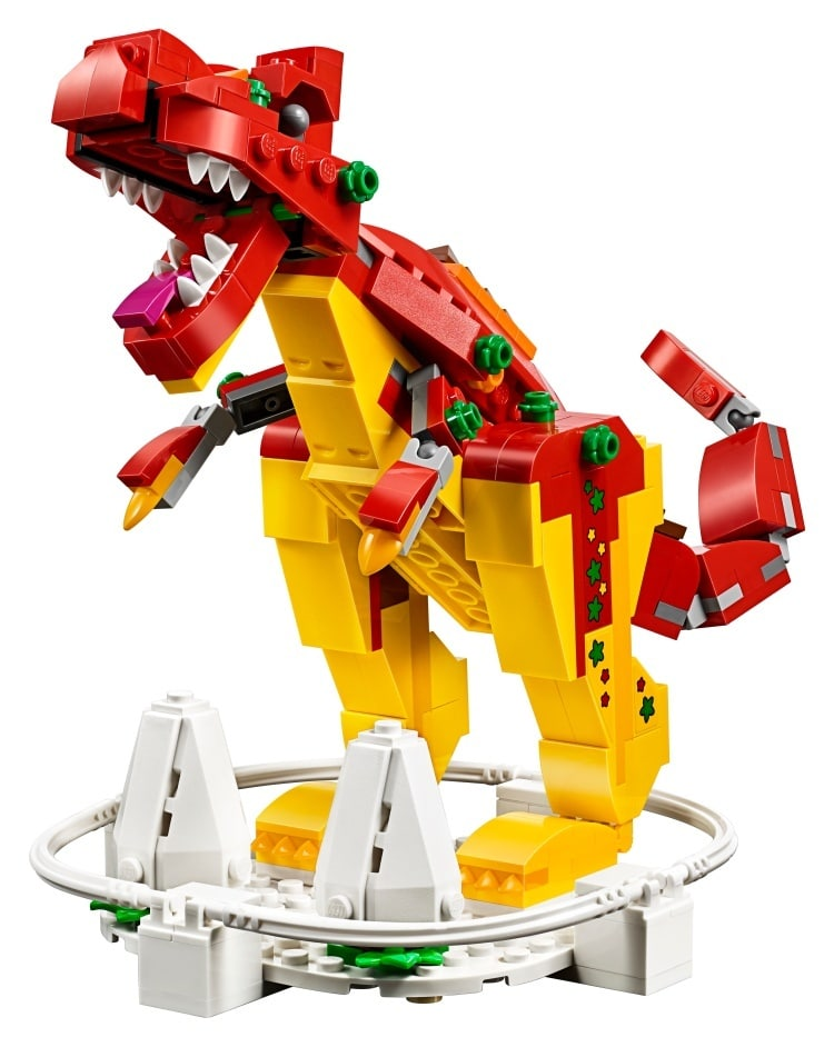 lego-house-dinosaurs-40366-0003