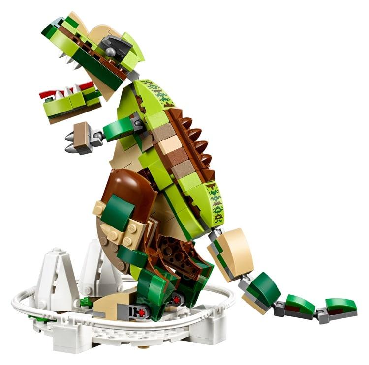 lego-house-dinosaurs-40366-0004