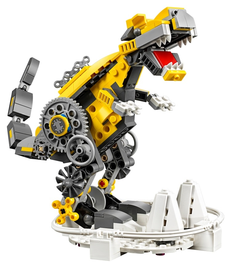 lego-house-dinosaurs-40366-0005