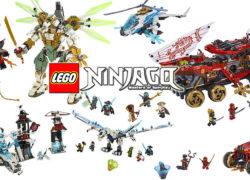 lego-ninjago-banner