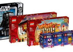 lego-regional-exclusives
