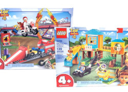 lego-toy-story-4-sets